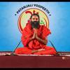 Dhyan Yog: Swami Ramdev | 24 May 2015 (Part 1)