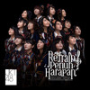 Preview Tracklist Single ke-10 JKT48 - Kibouteki Refrain / Refrain Penuh Harapan
