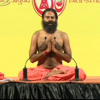 Dhyan Yog: Swami Ramdev | 24 May 2015 (Part 3)