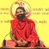 Dhyan Yog: Swami Ramdev | 24 May 2015 (Part 4)
