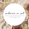 Where U At [Tropical House Remix] ft. Jc Hung