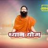 Dhyan Yog: Swami Ramdev | 24 May 2015 (Part 6)