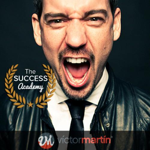 45: Cómo desarrollar la estrategia de tu negocio con Daniel Vecino