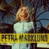 Petra Marklund - Det Som Händer i Göteborg (Stannar i Göteborg) - Don Palm Remix *Preview*