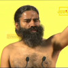 Dhyan Yog: Swami Ramdev | 25 May 2015 (Part 9)