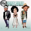 Omarion ft Chris Brown & Jhene Aiko - Post To Be - Blend Beast Remix (Clean)