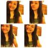 Stay - Jaymarie Aera