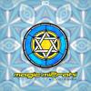 Magic Mizrahi - Prince (Promo 2016)