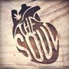 3 Little Birds - Soul Cover