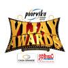 Vijay Awards - 2014 - MashUp