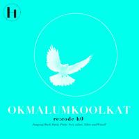 Okmalumkoolkat - Holy Oxygen (Petite Noir Remix)