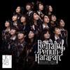 JKT48-Kibouteki Refrain/Refrain Full Of Hope (EN)