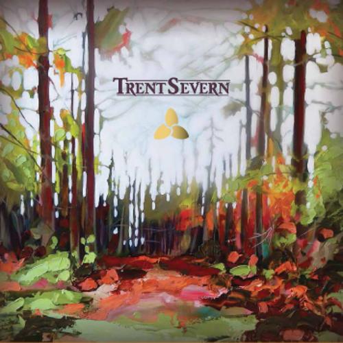 Trent Severn TRILLIUM