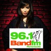 Top Da Band com Anitta