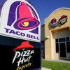 Taco Bell and Pizza Hut wanna be Chipotle!