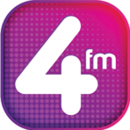 4FM - The Saturday Show interviews Veronica Walsh for an intro to Cognitive Behavioural Therapy