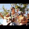 Santo Espirito (Holy Spirit) - Laura Souguellis