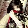 ▶ A Zama Nadan Malanga Gul Panra Pashto Hd Song -