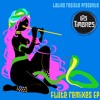 Los Timbres - Flute (Omulu Remix) [FREE DOWNLOAD]