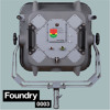 FOUNDRY_0003 [LRAD] -- Click Buy link for FREE DOWNLOAD