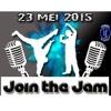 Join The Jam: Dilson, DerGjitr, E.T. Lando, host Siroc