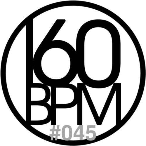 160BPM Playlist #45
