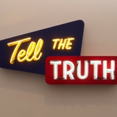 Tell The Truth (Prod By Mike The Martyr)