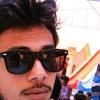 Kundi Mat Kharkao Raja- Yo Yo Honey Singh