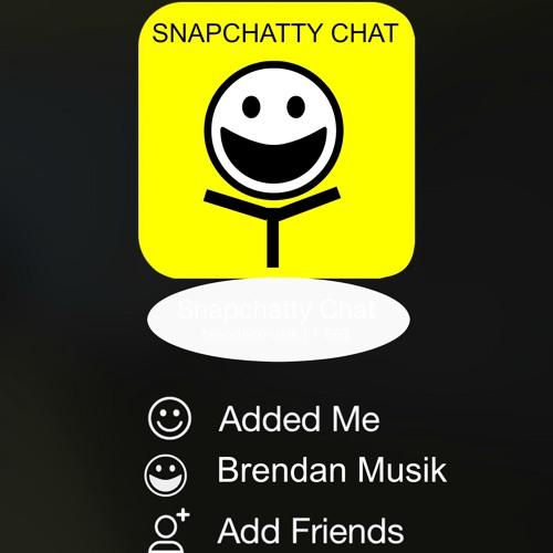 Snapchatty Chat