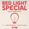 The Red Light Special Featuring Mack WIlds