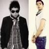 Sia - Beautiful People Say (Mark Stereo & Arturo Estrada Saw Mix)