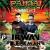 Panja The Mixtape V.4 mixed by DJECKMAN & DJ IRWAN mp3