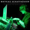 Mathias Schaffhäuser - Exclusive Podcast For Unity Events (June 2015)