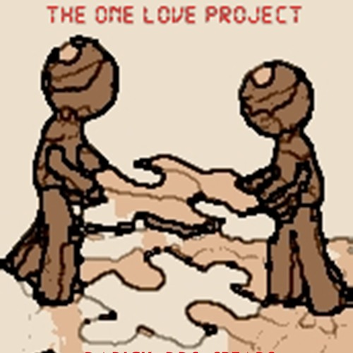The One Love Project