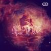 Farenite - Child Of God