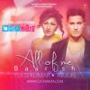 All Of Me (Baarish) - Arjun Ft Tulsi Kumar
