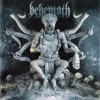At The Left Hand Ov God by Behemoth ( vocal cover ) mp3