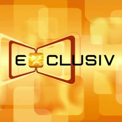 RTL Exclusiv