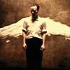 R.E.M. - Losing My Religion ( Ramon Kreisler Rmx )free download mp3