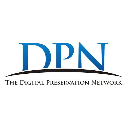 CNI Podcast: The Digital Preservation Network