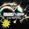 Phantom Sage - Rupture (VIP) [Exclusive]