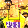 JAWANI RE_EDIT FUNK YOU JT HABITAT - HEERON KA CHOR
