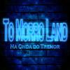 DJ RD Da NH & DJ Sydney Sousa - Na Onda Do Tremor