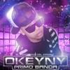 Vamo A beber Okeyny Primo Banda (WRmx - Mambo) Dj