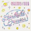 Cherushii - Starlight Express
