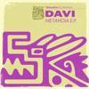 DAVÍ - Illusion (Original Mix)