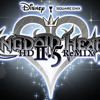 The Other Promise (Kingdom Hearts HD 2.5 ReMIX)
