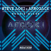 Steve Aoki & Afrojack Feat. Bonnie McKee - Afroki (Marnik Remix)
