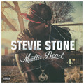 Stevie Stone – Run It