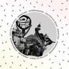 Hermitude - Hyperparadise (Doctor Do Remix)